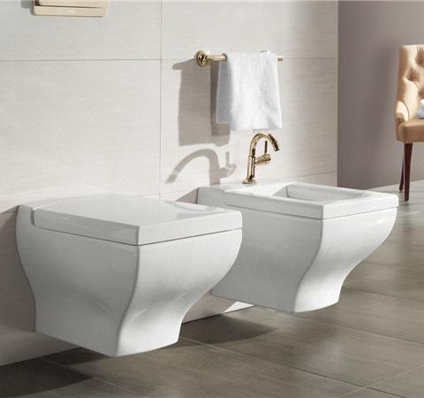 waschtische. Black Bedroom Furniture Sets. Home Design Ideas